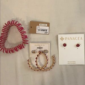 $15 jewelry bundle
